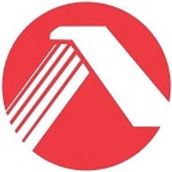 Amana Tool Company