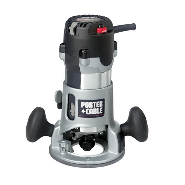 Porter Cable 892 2-1/4HP Variable Speed Router