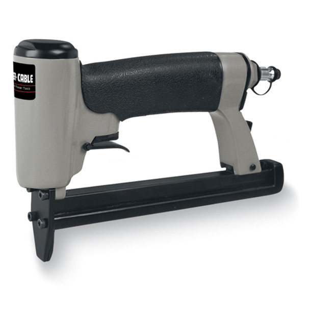 """Porter Cable US58 22 Guage 3/8"""" Crown Upholstery Stapler"""