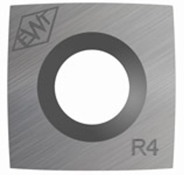 "Easy Wood Tools Ci1-R4 / 4"" Radius Carbide Cutter"