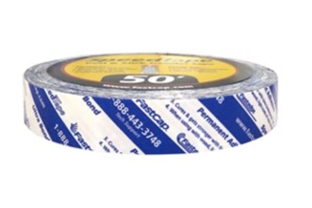 "Fastcap Speedtape 6.5""X50'"