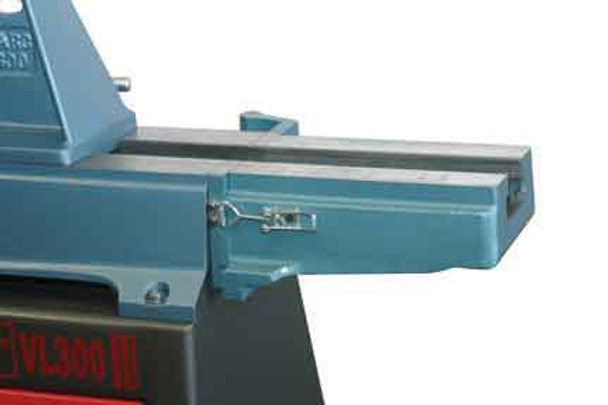 Vicmarc V01125 Swing Away Tailstock Support