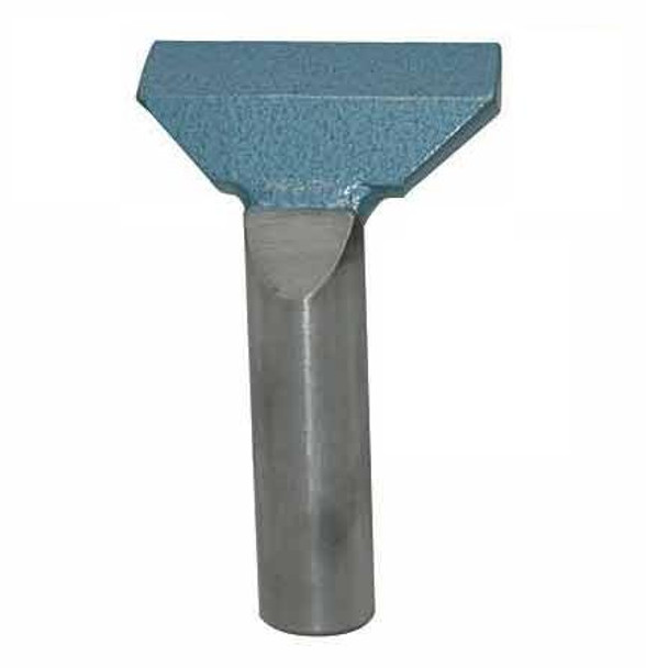 "Vicmarc V01166 Tool Rest for VL100 80mm (3"")"