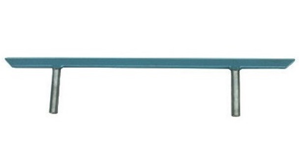 "Vicmarc V01187 40"" Tool Rest for VL300"