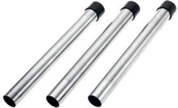 Festool 452902 Steel Extension Tube