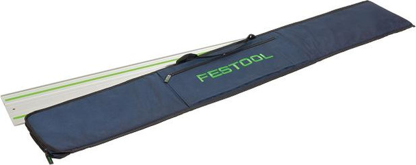 Festool 466357 Guide Rail Tote Bag