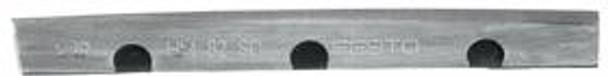 Festool 484515 Standard Solid Carbide Blade