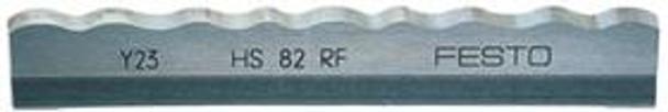 Festool 484518 Spiral Blade HSS Rustic Fine