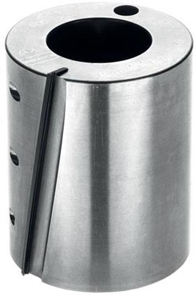 Festool 484520 Standard Planer Head