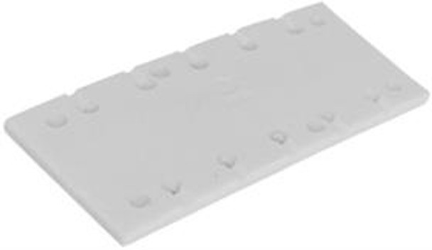 Festool 485647 MPE Sanding Pad