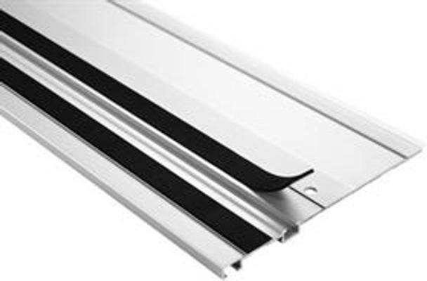 Festool 485724 Adhesive Strip Roll