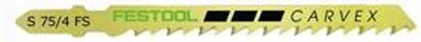 Festool 486549 Jigsaw blade