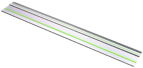 "Festool 491499 32"" Guide Rail"