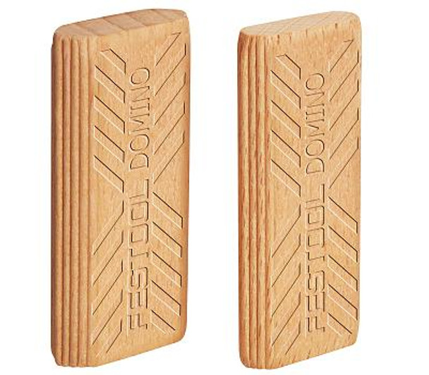 Festool 494938 Beech Domino 5X19X30mm