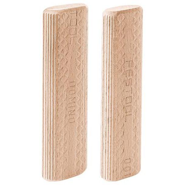 Festool 494942 Beech Domino 10X24X50mm 85X for DF500/700