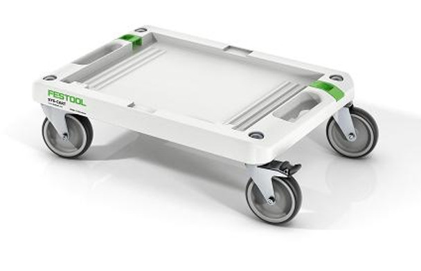Festool 495020 SYS-Cart Systainer Cart