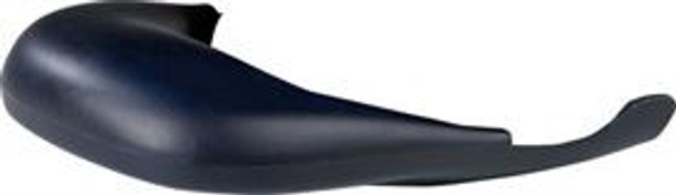 Festool 495188 Rotex Front Handle RO150FEQ