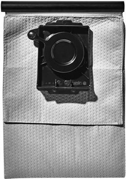 Festool 496120 Longlife filter bag for CT26