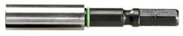 Festool 498974 Impact CE Mag. Bit Holder
