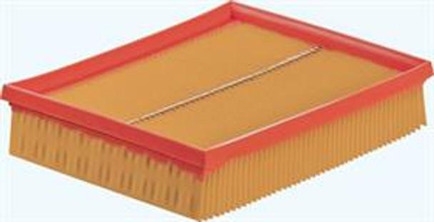Festool 498994 Filter Element CT26/36/48