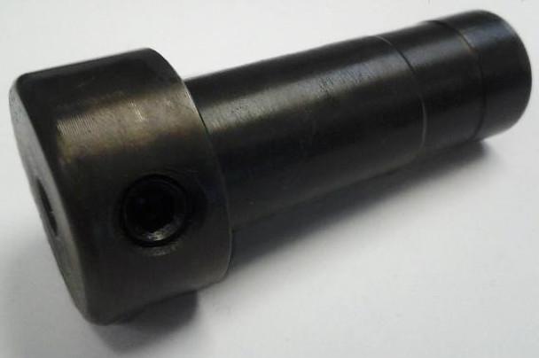 "Vicmarc V01256 3/4"" to 6mm Reduction Bushing"