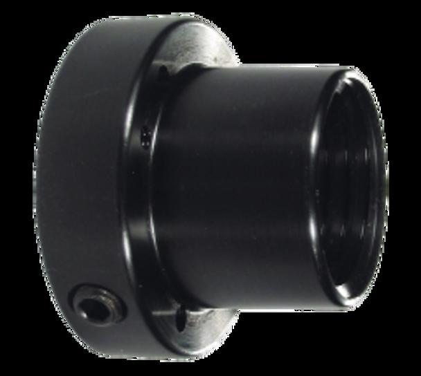"""Adapter for Talon Chuck  1-1/8""""x8tpi"""
