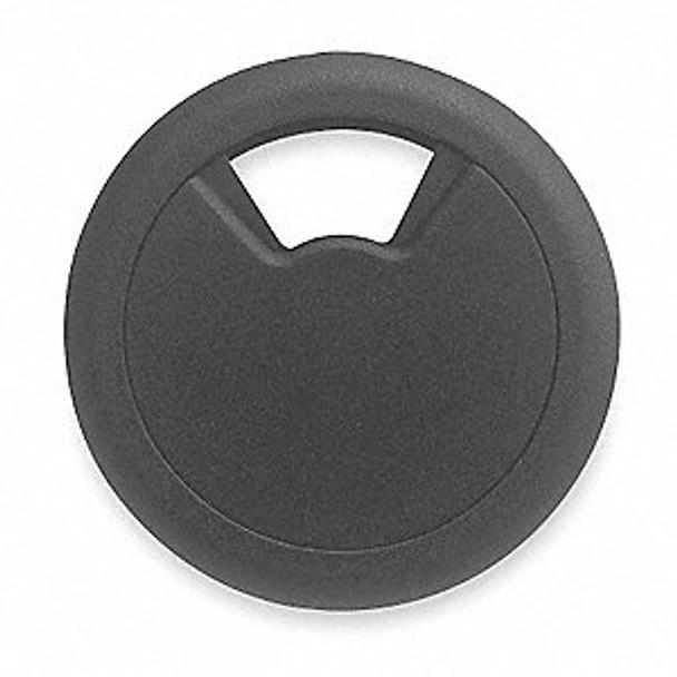 """Desktop Grommets for 80mm (3-1/8"""") Hole"""