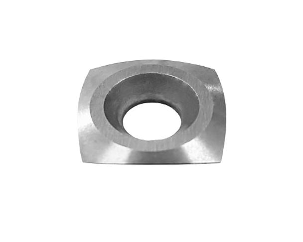 Easy Wood Tools Ci2-R2-NR Negative Rake Cutter