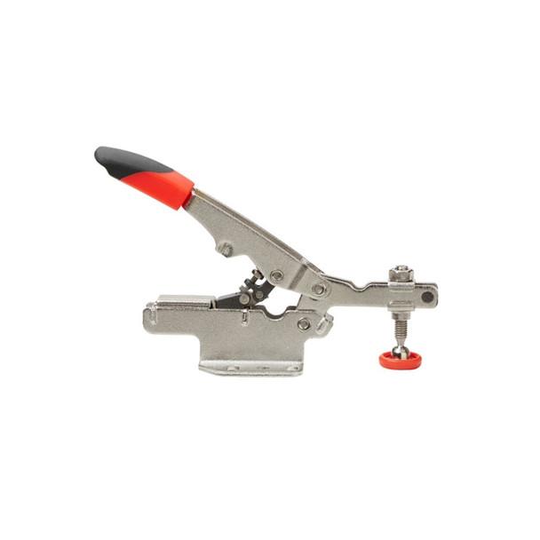 Armor Tool Medium Profile Horizontal Toggle Clamp