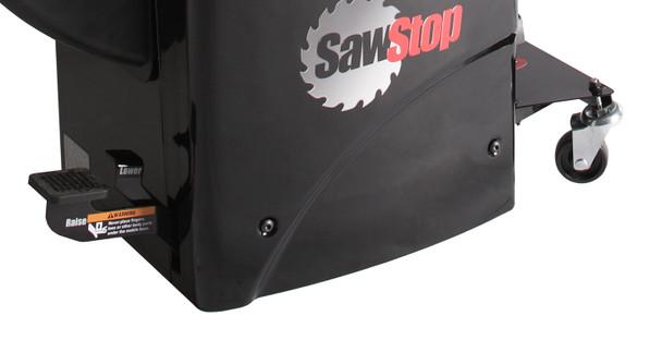 Sawstop Integrated PCS Mobile Base MB-PCS-000