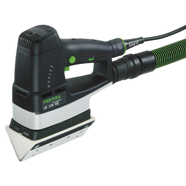 Festool 567852 Linear sander LS 130
