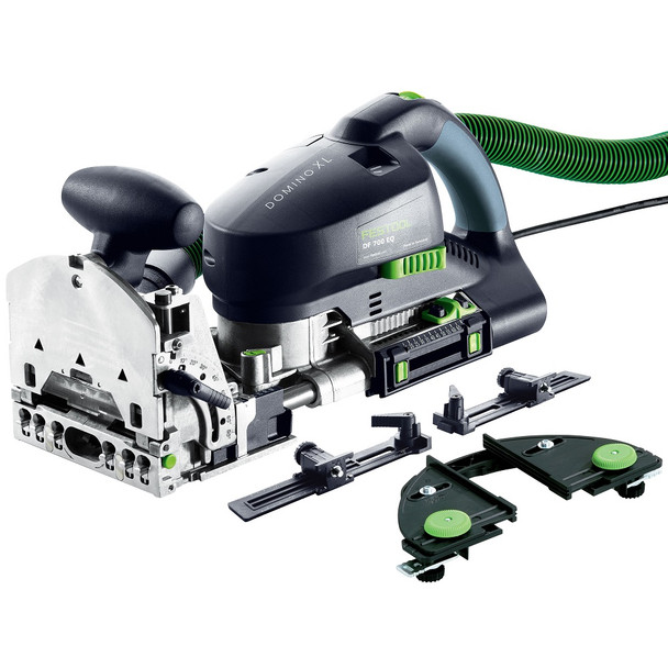 Festool 574447 Domino Joiner DF 700 Set