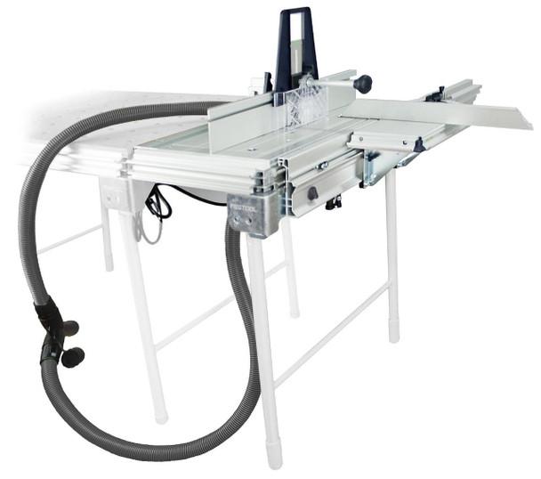 Festool P00109 CMS-VL MFT/3 Router Table Set