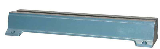 "Vicmarc V00106 VL300 Bed Extension 1000mm (39"")"