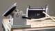 Festool SYS-VAC Vacuum clamping system