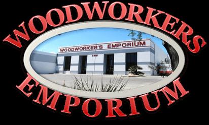 Woodworkers Emporium