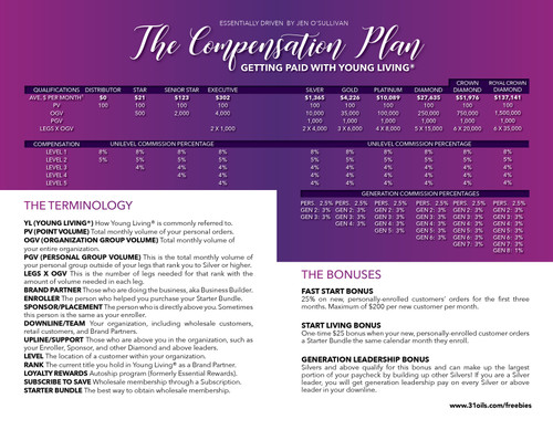 Copy of Free Download - The Comp Plan