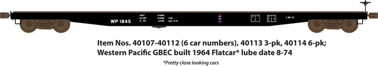 40107-2T