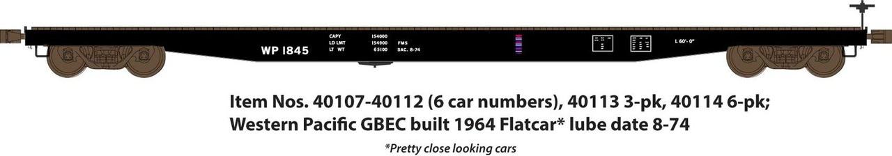 40108-2T