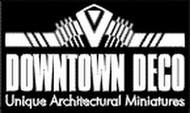 Downtown Deco