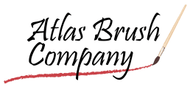Atlas Brush