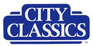 City Classics