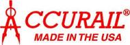 Accurail Inc.