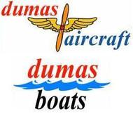 Dumas Products