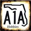 A1A Hobbies