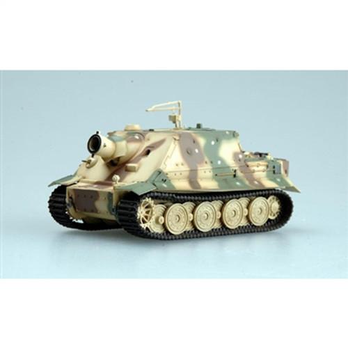 Easy Model 36101 1/72 Sturmtiger PzStuMrKp 1001 Pre-Built