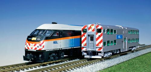106-8701-DCC-3T