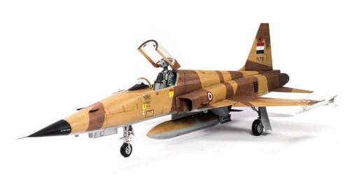 AR48S10-3T