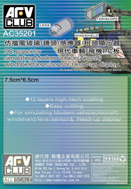 AC35201-3T