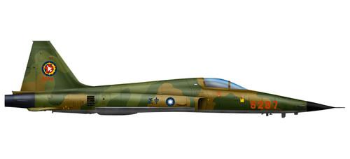 AR48S01-3T